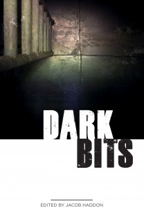 Dark_Bits_coverV3