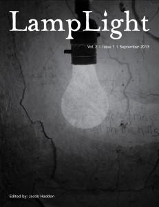 LampLight_Vol2Iss1_Final