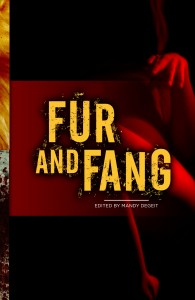 Fur_and_Fang_ebook