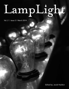LampLight_Vol2Iss3_Final