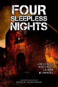 Four_Sleepless_Nights_ebook_cvr