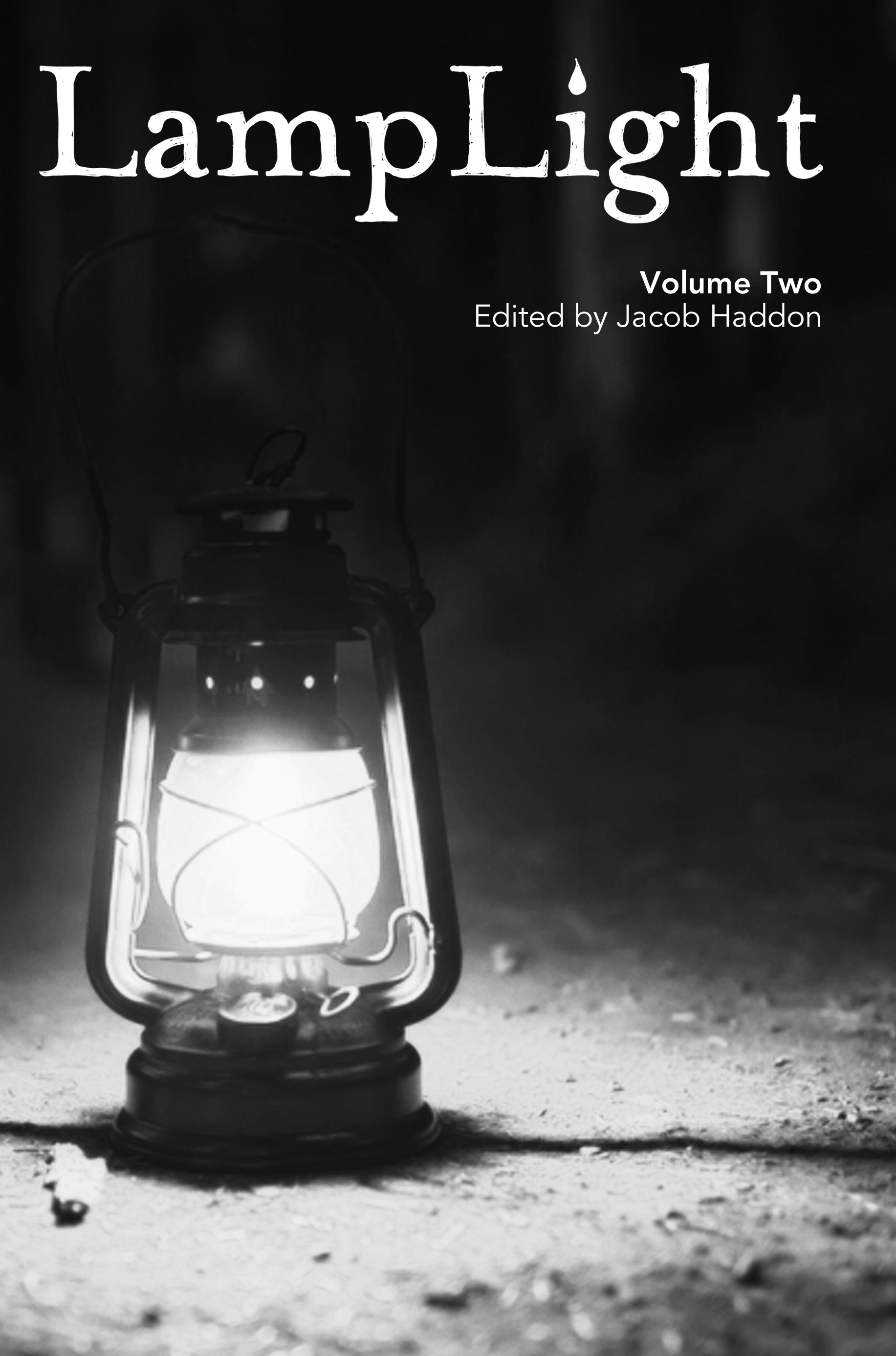 LampLight Volume 2