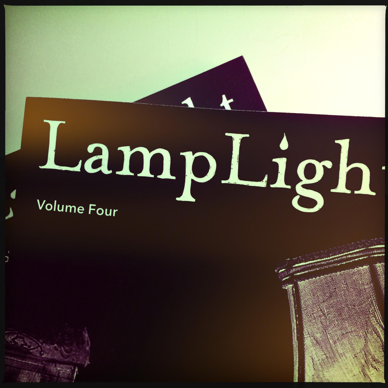 LampLight Volume 4